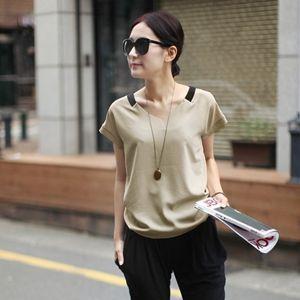 Republic of Korea reigning Women's Clothing Store [CANMART]  #koreafashionshop #fashion_insta  #instaclothes #instashop #Fashion_women #goodquality #goodfabric #korea #dailylook #dailyfashion #blouse #office-look  blouse with me / Size : FREE / Price : 25.80 USD