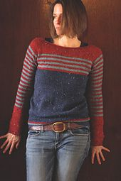 Ravelry: ravello pattern by Isabell Kraemer (paid pattern)