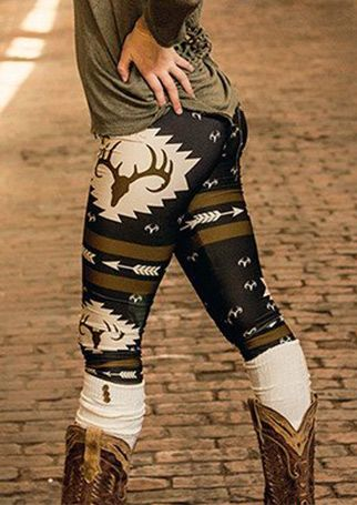 THESE ARE THE GREATEST LEGGINGS I HAVE EVER SEEN SOMEONE PLEASE BUY THEM FOR ME.
