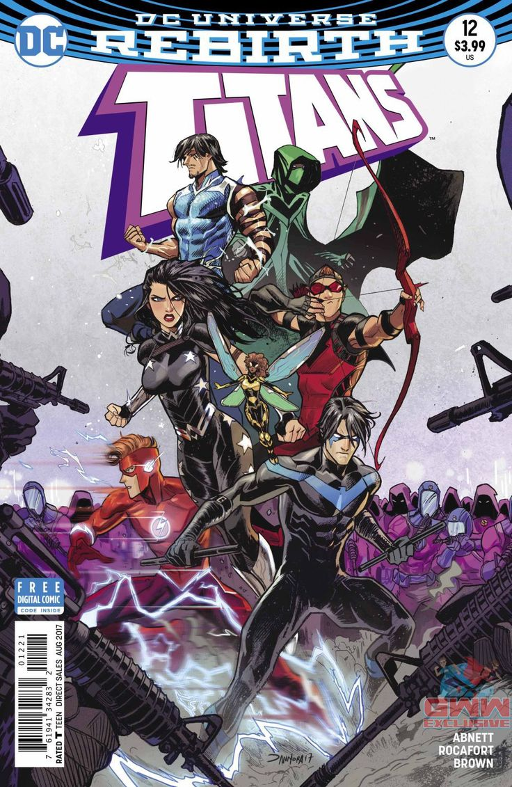 Image result for DC COMICS JUNE 2017 - Visit to grab an amazing super hero shirt now on sale!