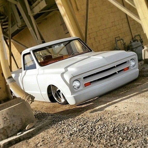 Pin By Ja Ad On C10 Worldwide Classic Chevy Trucks Lowrider