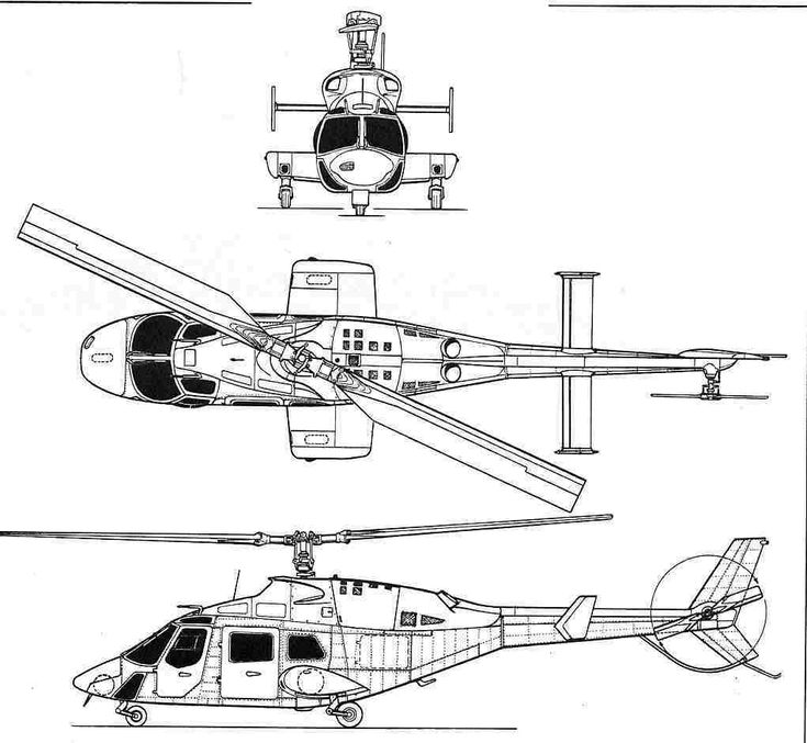 17 Best Images About Diagrams Air Vehicles