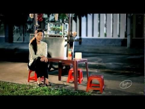 Quang Le Ha My Khong phai tai chung minh