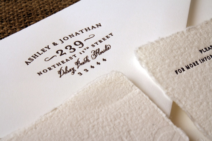 how to make wedding invitations 70 best 5013