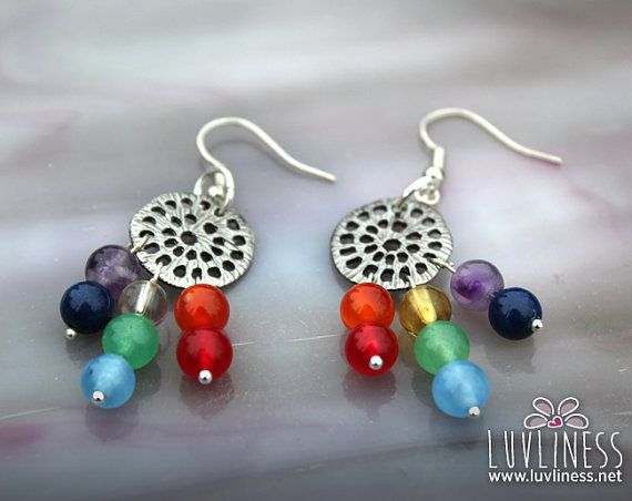 https://www.etsy.com/listing/215187298/chakra-balance-gemstone-earrings-yoga