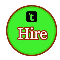 Hire USA freelancers from toogit.com. The best freelancer website having many professional freelancers.