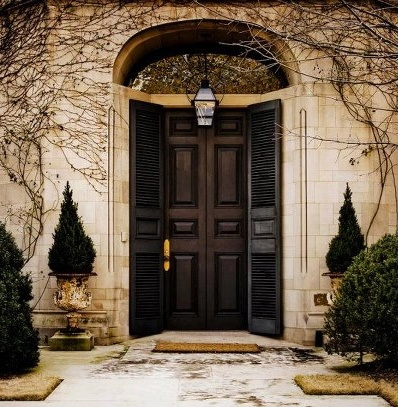17 best images about fabulous front doors on pinterest for Fabulous front doors