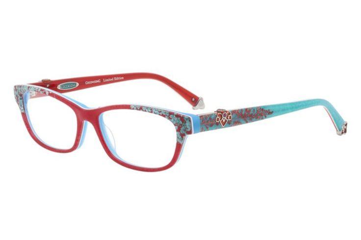 11 best Coco Song images on Pinterest | General eyewear, Eye glasses ...