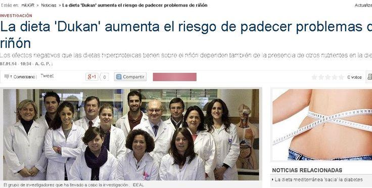 LoQueSuMedicoNOsabe