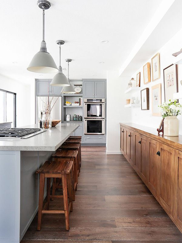 244 best images about Kitchen on Pinterest | Nantucket home ...