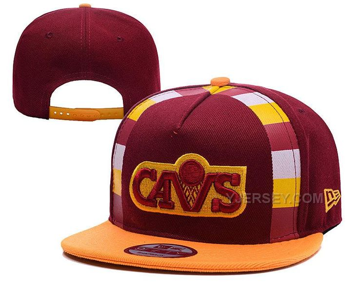 http://www.yjersey.com/nba-cleveland-cavaliers-team-logo-adjustable-hat-yd.html Only$26.00 #NBA CLEVELAND #CAVALIERS TEAM LOGO ADJUSTABLE HAT YD Free Shipping!