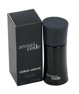 #GIORGIO ARMANI ARMANI CODE EDT FOR MEN You can find this @ www.PerfumeStore.sg / www.PerfumeStore.my / www.PerfumeStore.ph / www.PerfumeStore.vn