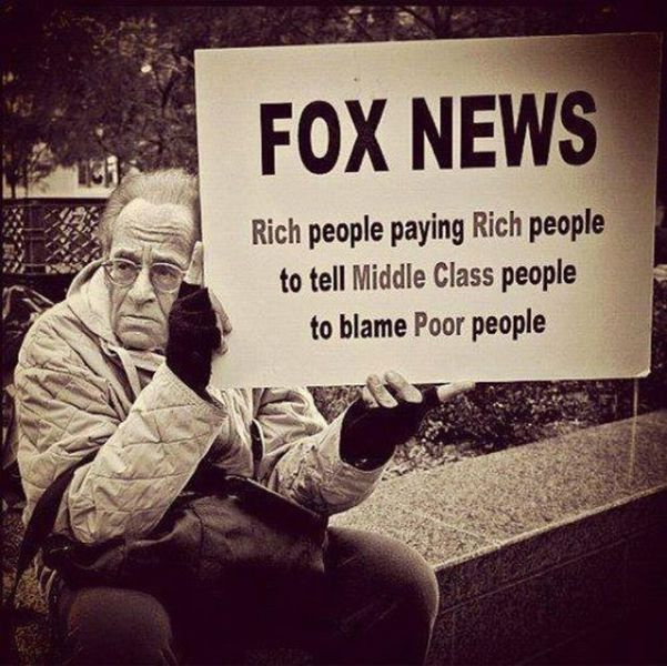 hmmThoughts, Politics, Quotes, Funny, Truths, Things, Foxes News, True Stories, Faux News