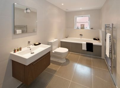 Bathrooms.jpg (405×296)