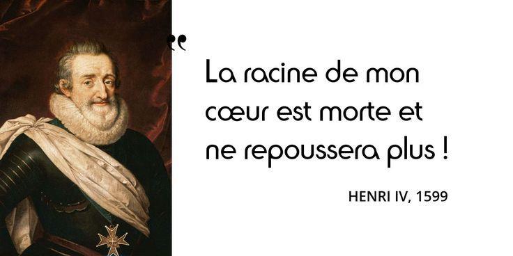 nice Citation - Le mot du jour : amour. Entre potins et rumeurs, menus plaisirs et tragédies, g...