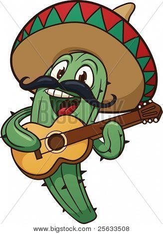 dibujos de sombreros mexicanos - Buscar con Google