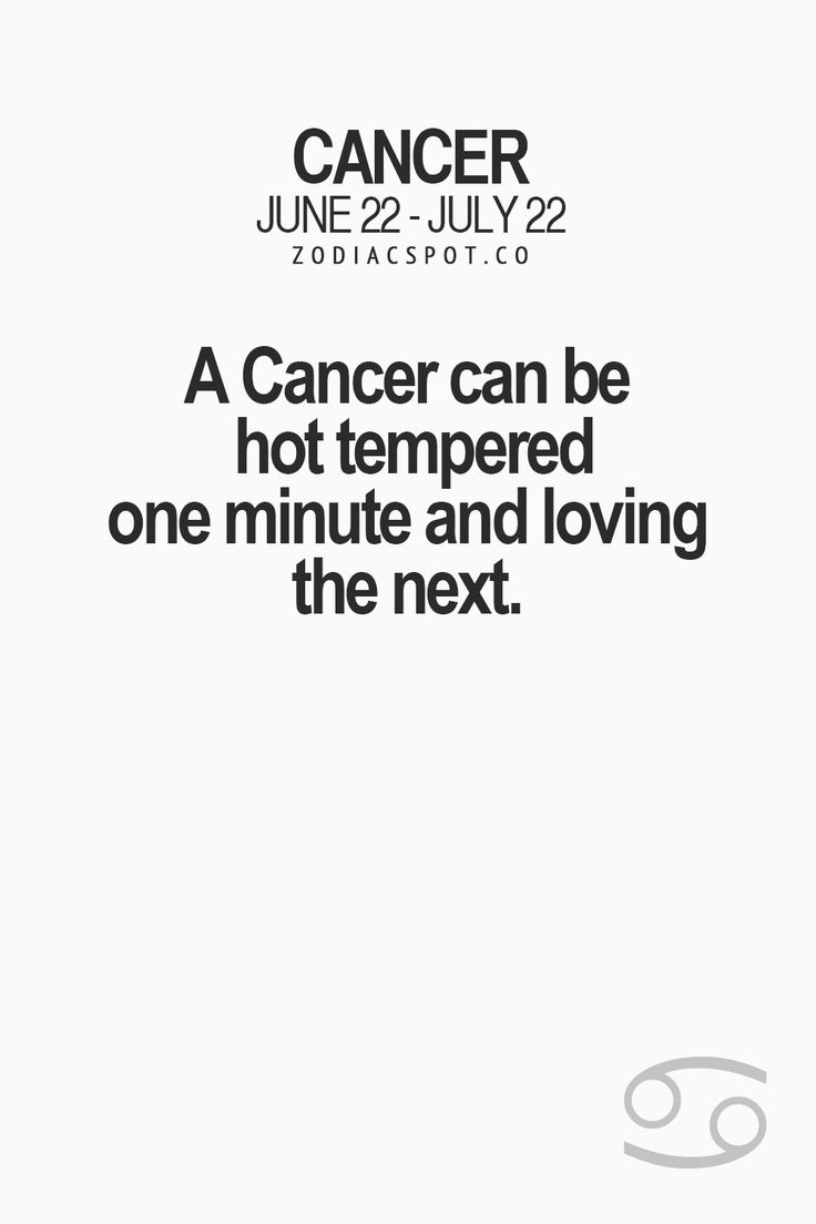 Cancer Sign Quotes 274 Best Ohthose Cancer's Images On Pinterest