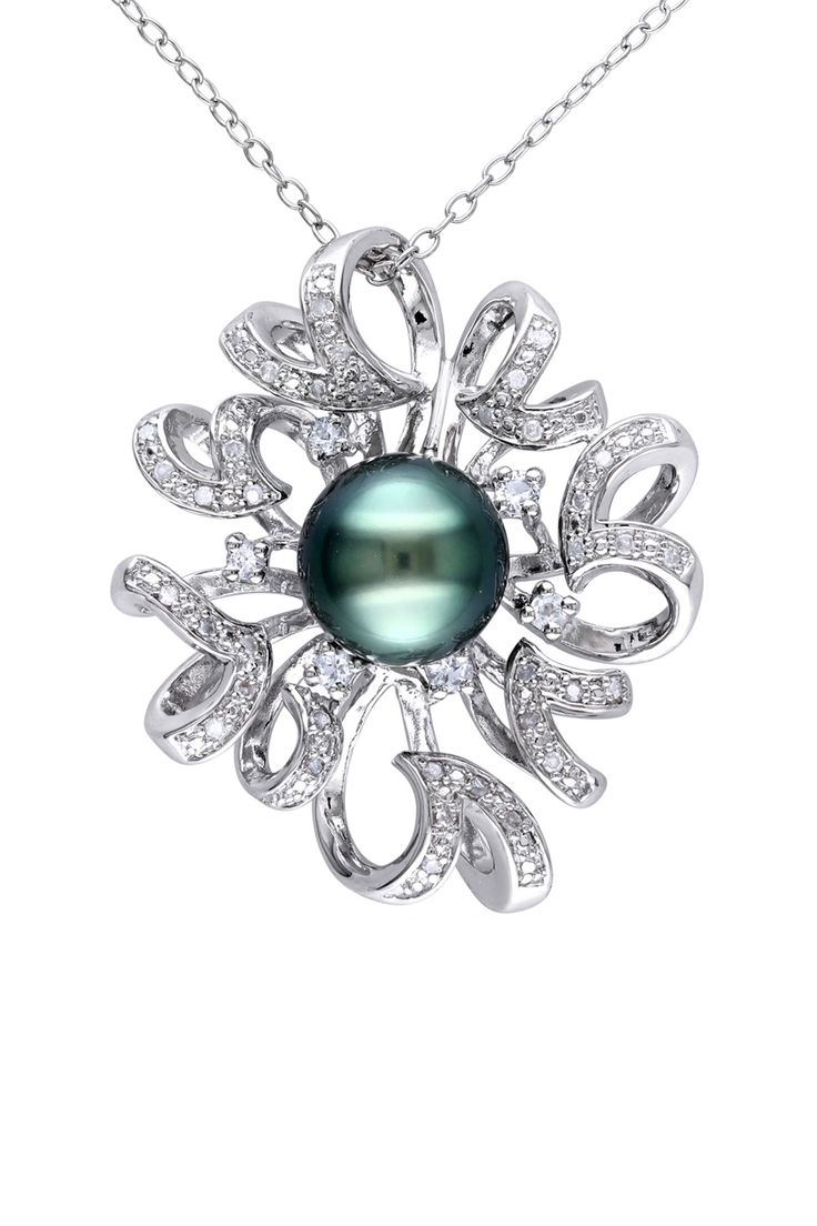 best 25 tahitian pearls ideas on pinterest black pearls