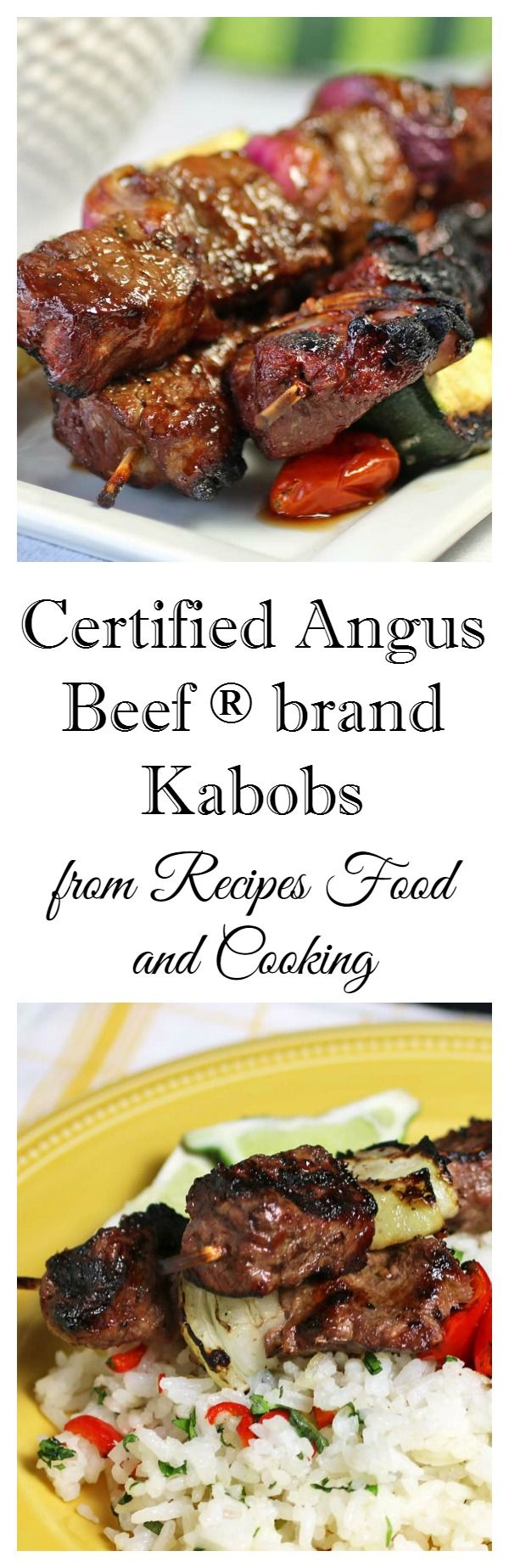 how to cook angus beef on grill
