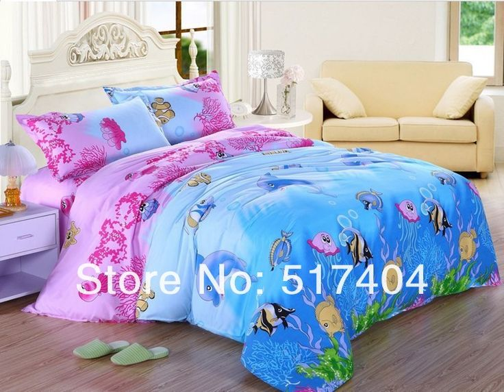 Bedding Sets Free Shipping