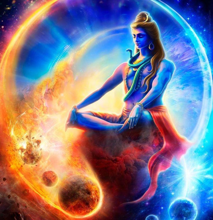 Estudio de lo que cree cada Religión y sus derivados