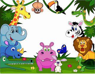 ΜΥΣΤΗΡΙΑ ΟΜΑΔΑ: Η καντίνα των ζώων !!! (το αστείο της ημέρας)