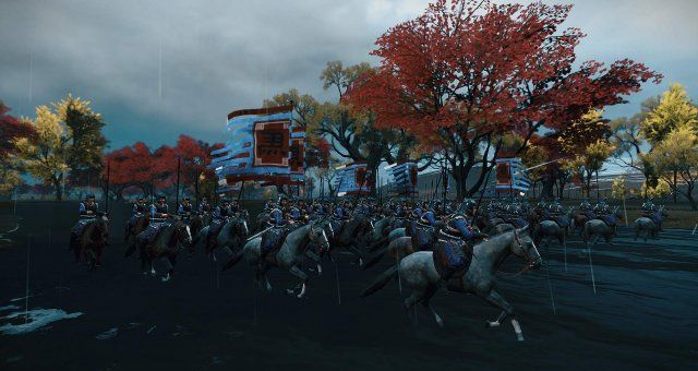 Total War Three Kingdoms Sun Jian Legendary Campaign Guide
