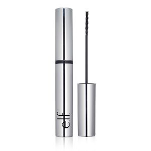 Lash Tint Mascara Naked Noir: What makes this mascara special is the MICRO wand. If you don't like the mascara forumla, wash the wand & use with your favorite mascara.
