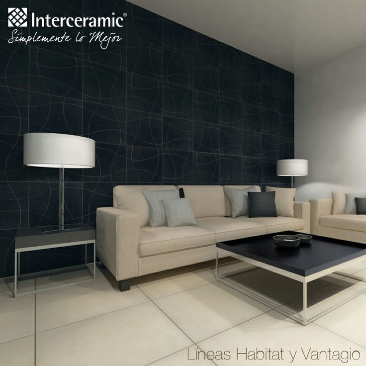 Crea una armon a entre el color de tus paredes y pisos for Marmol veteado sinonimo