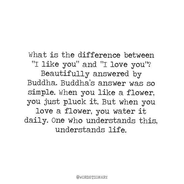 Buddha #Flower