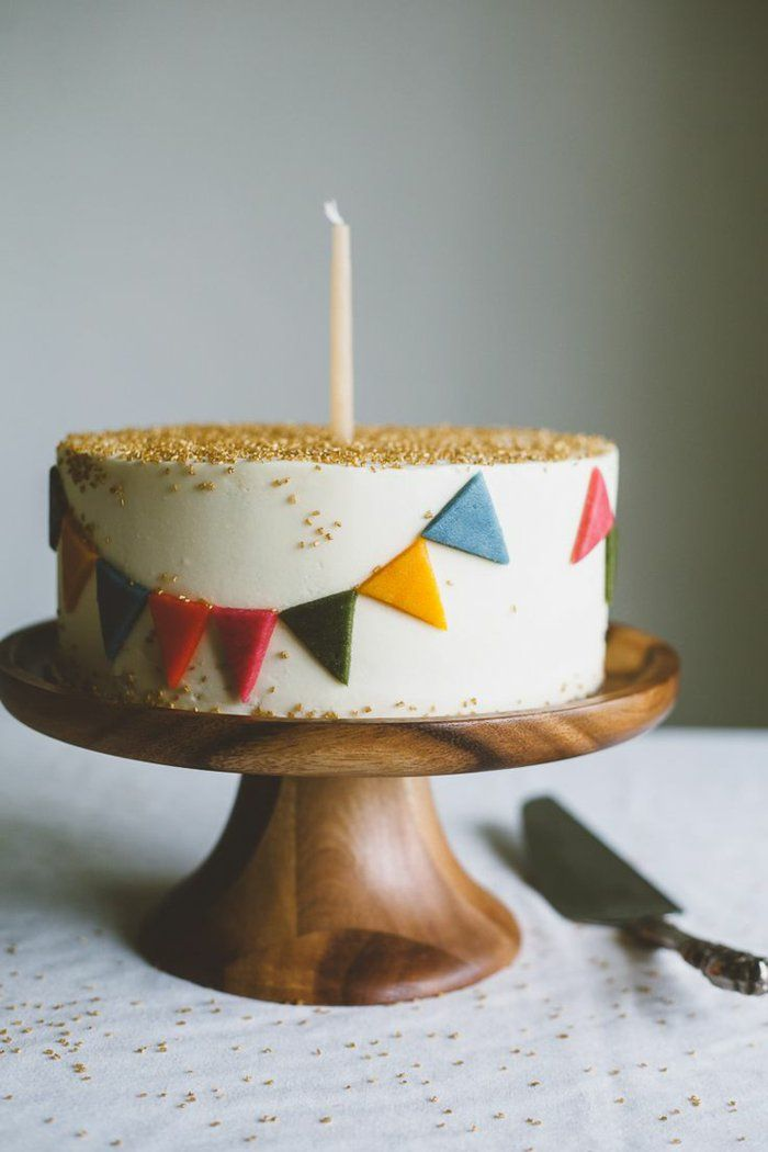 Best 25 Deco Gateau Ideas On Pinterest Gateau Enfant