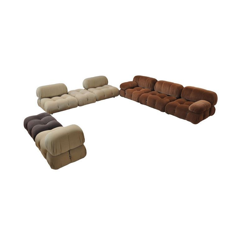 Modern Sofa Systems   Google Search Good Looking