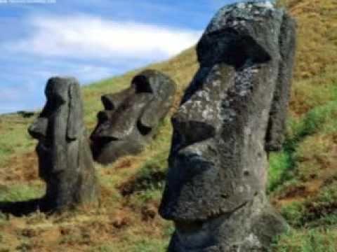 Que bonita es mi tierra Los Huasos de Algarrobal