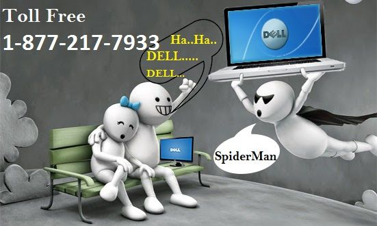 1-877-217-7933 Why We Need Dell Laptop Repair   Do you need quick customer support for Dell Laptop Repair issues? We are here to provide the best services for repair dell laptop, dell Products driver installation, driver repair, connectivity problem and many others. Call on toll free 1-877-217-7933 number.