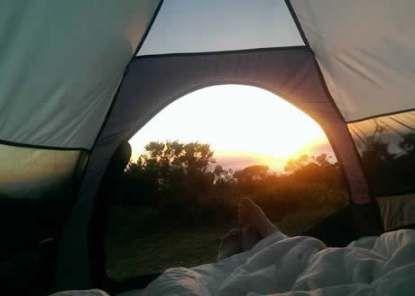 36+ ideas romantic camping trip adventure #camping ...