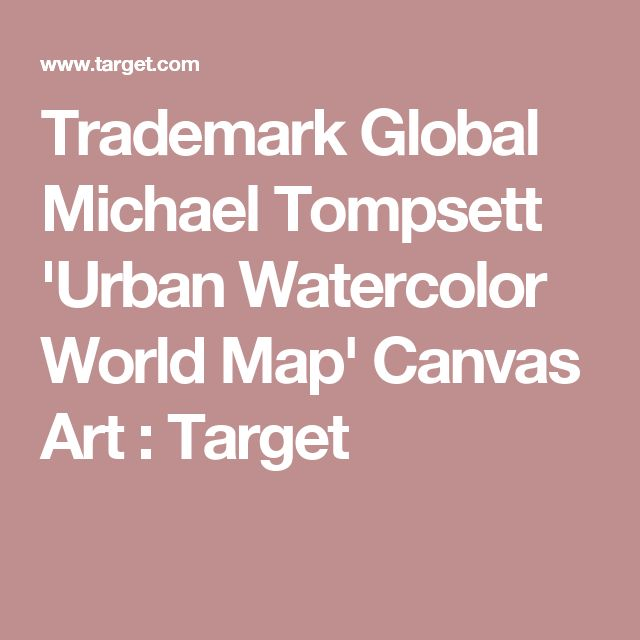 Maps world map target blog with collection of maps all around world map target bcfffbcbd world map canvas world maps gumiabroncs Gallery