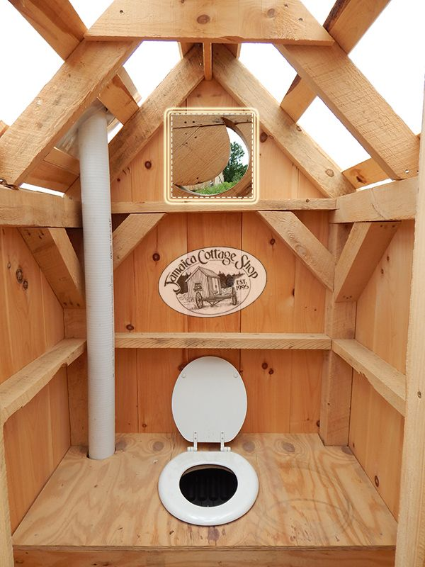 Wood Out House For Sale Outhouse Kit Jamaica Cottage Shop Outhouse Bathroom Outhouse Tiny House Cabin
