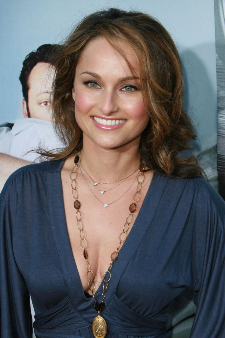 Giada De Laurentiis See Through giada de laurentiis on pinterest giada ...