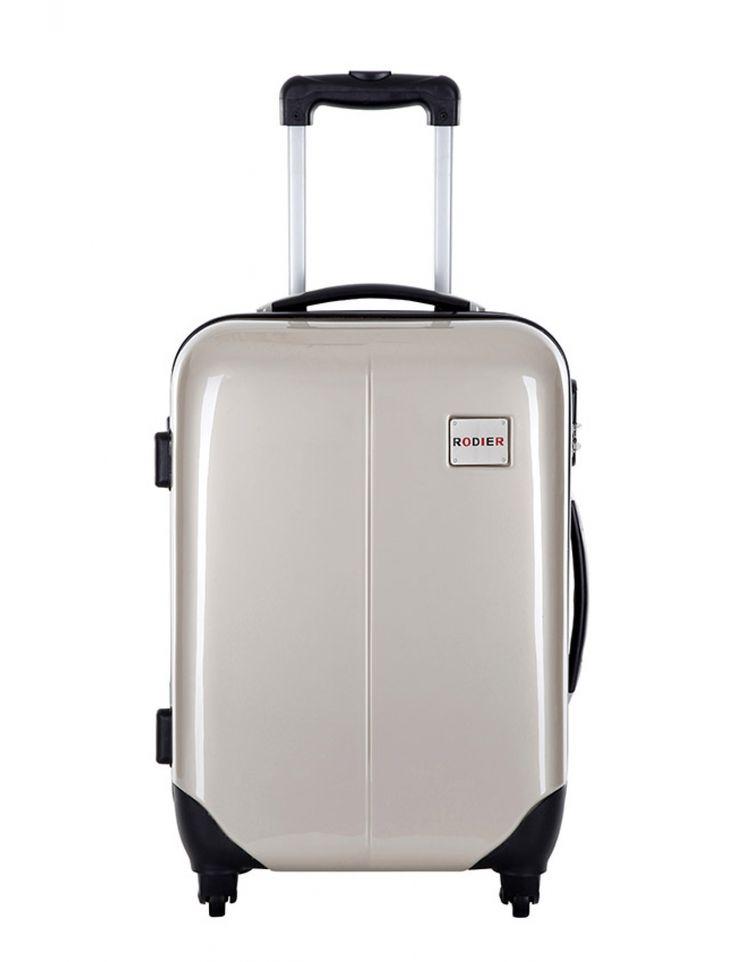 72 00 valise moyen format id ale pour un s jour de 1 2 semaines prixbarr vous pr sente. Black Bedroom Furniture Sets. Home Design Ideas