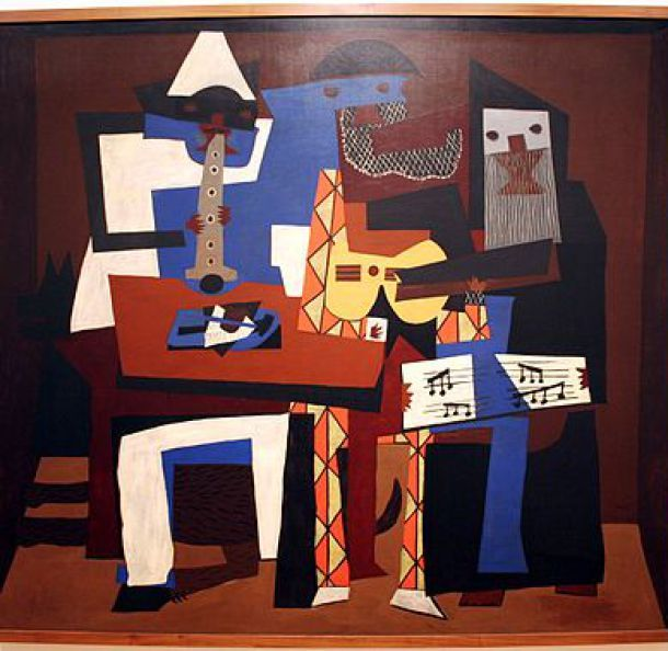 Picasso_three_musicians_moma-painting