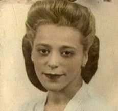 """'Viola Davis Desmond (1914 –1965) was an Black Nova Scotian who was granted a posthumous pardon, the first to be granted in Canada. The gov't of Nova Scotia also apologized for convicting her for tax evasion, when, in fact, she was resisting a """"whites only"""" discrimination policy in a movie theatre in 1946. Desmond's story was one of the most publicized incidents of racial discrimination in Canadian history. Desmond acted 9 yrs before the famed incident by civil-rights activist Rosa Parks.'"""