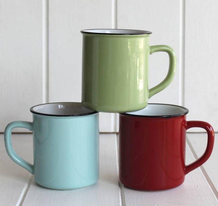 original_ceramic-enamelware-mug.jpg 900×848 pixels