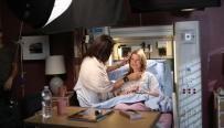 Meredith and Derek Season 10 Sneak Peek | anatomia de grey temporada 10 episidio 1 2 sneak peek video inedito ...