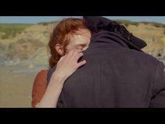 POLDARK // 'Greater Love Hath No Man' {3x05} - YouTube