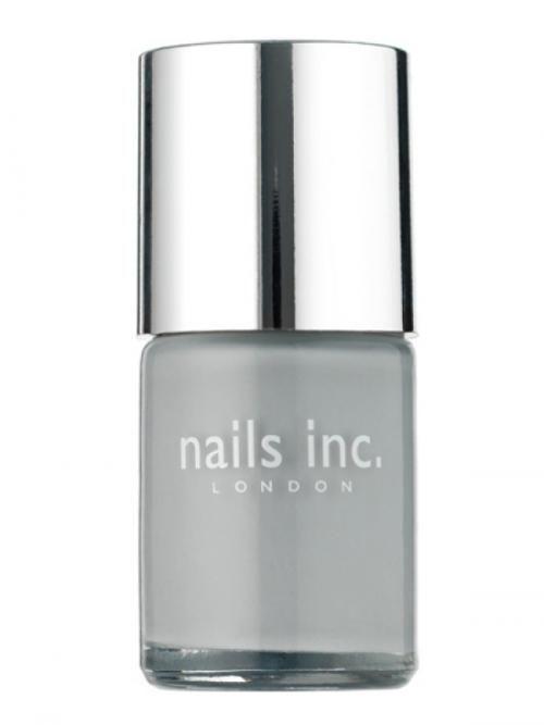 Nails Inc - Southbank