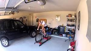 Image result for training on rollers