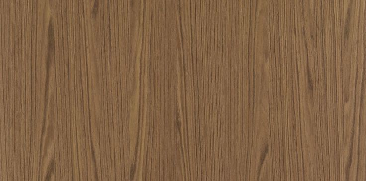 Planked Walnut GROOVE
