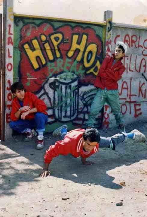 1000  images about 80 u0026 39 s 90 u0026 39 s breakdance now on pinterest