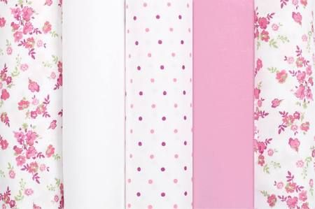 ladies floral briefs - Google Search