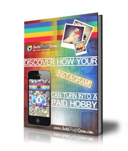 Insta Profit Gram Review – Turn Your Instagram Account Into A Cash Machine and Get Thousands of Dollars Through Instagram Profit Gram | JVZOO RELEASEDhttp://tinyurl.com/instaprofitgramsvisw1